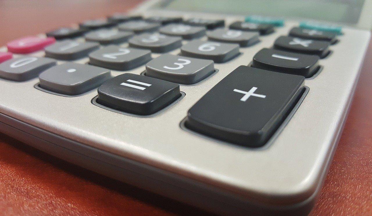 VAT on bad debts gloucester