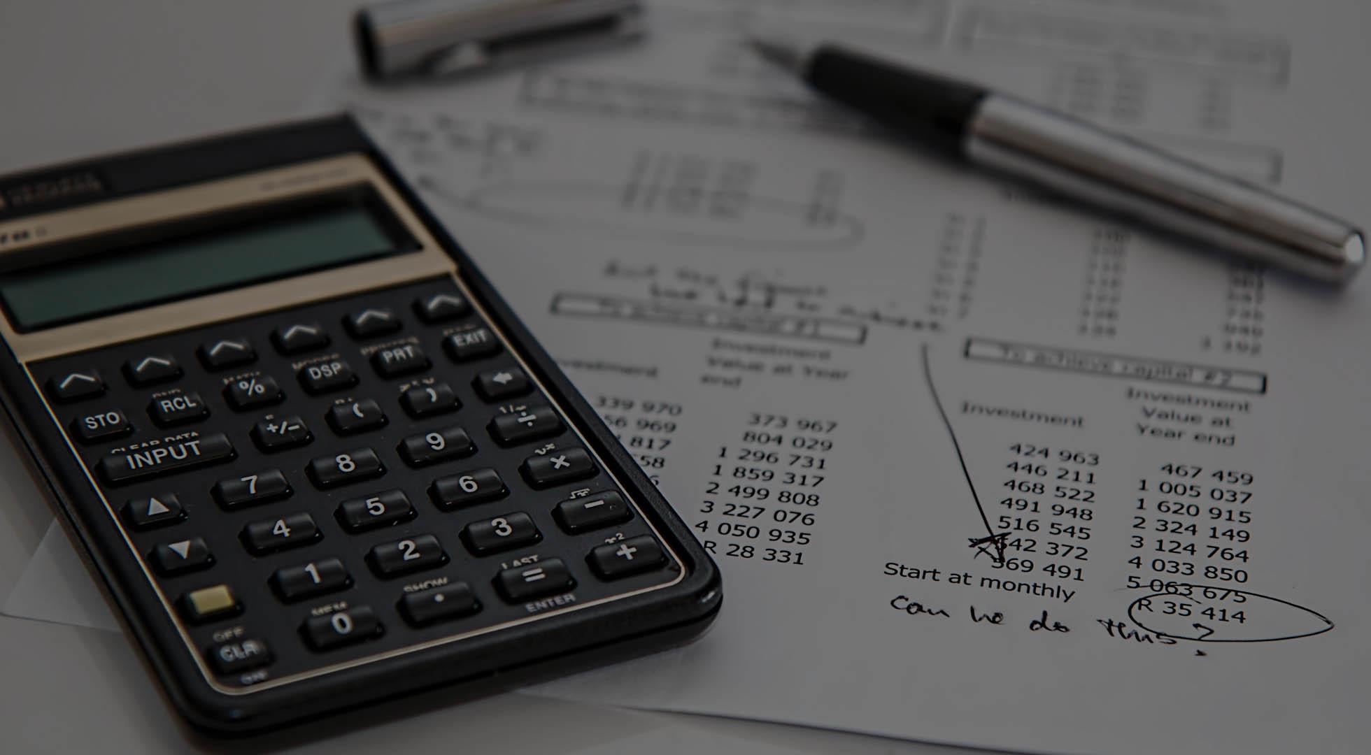 freelancer tax accounting