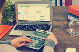 bookkeeping accountancy gloucester