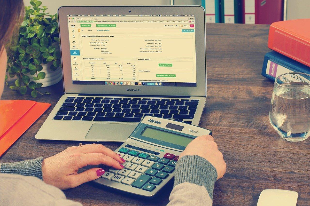 bookkeeping accountancy gloucester