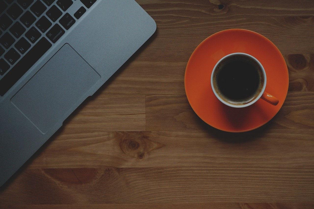 starting a business tax accountancy, bookeeping help gloucester