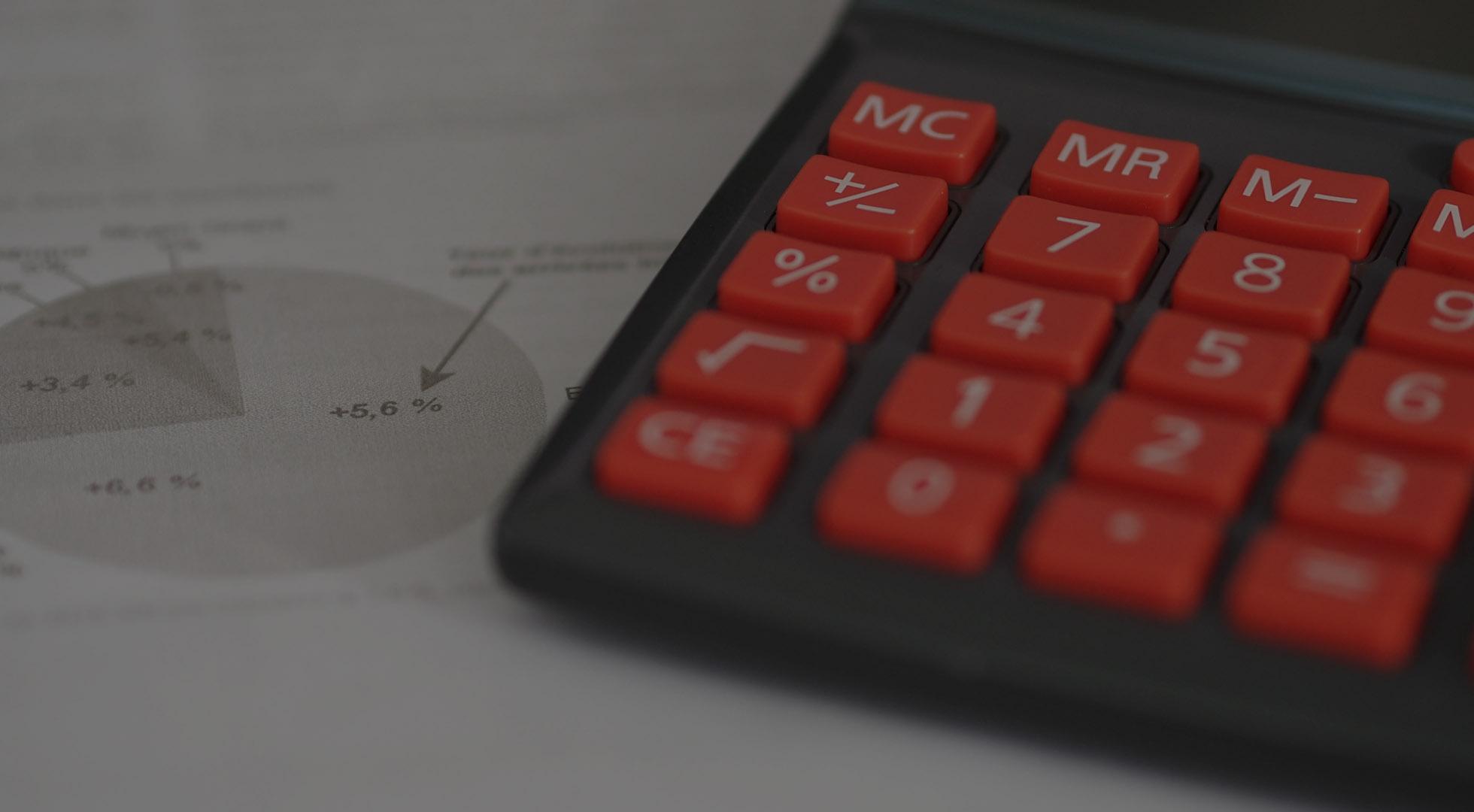 Gloucester tax accountancy