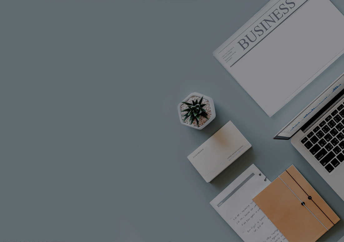 business startup slide