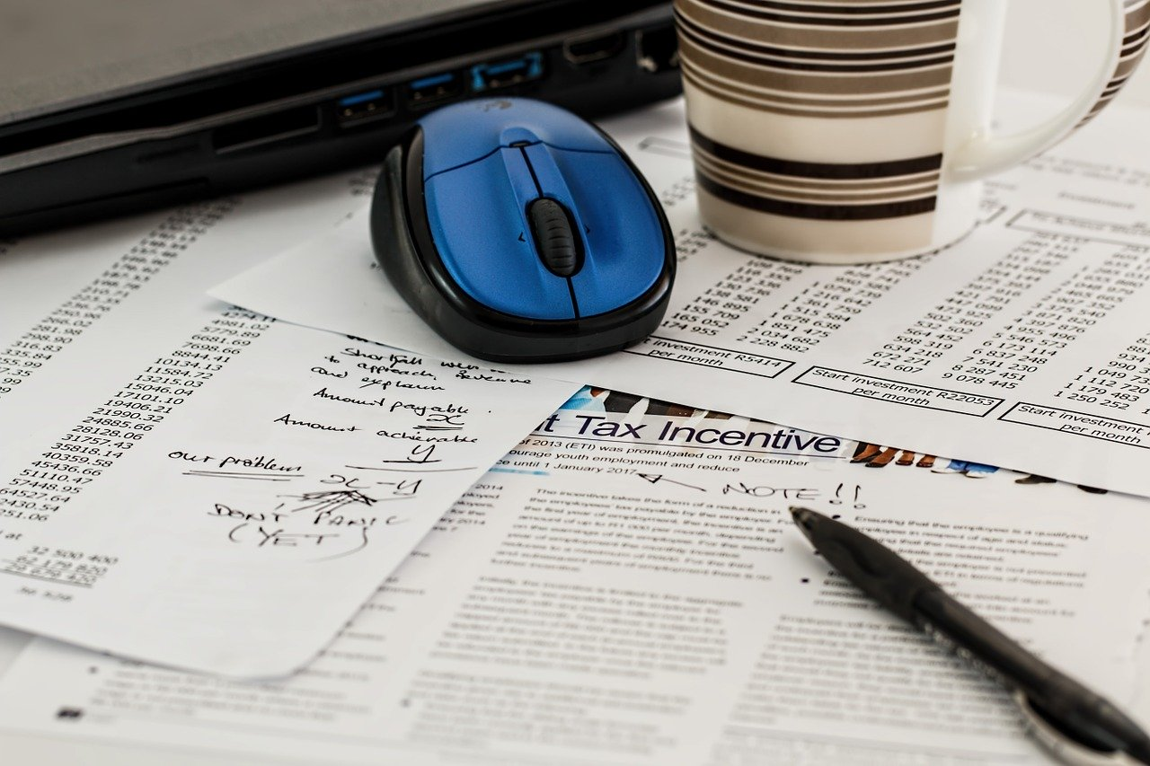 Paperwork, Providing tax and accounting services in Cheltenham, Gloucester and London. Tax accountancy Gloucester, tax accountancy London, tax accounting services Cheltenham